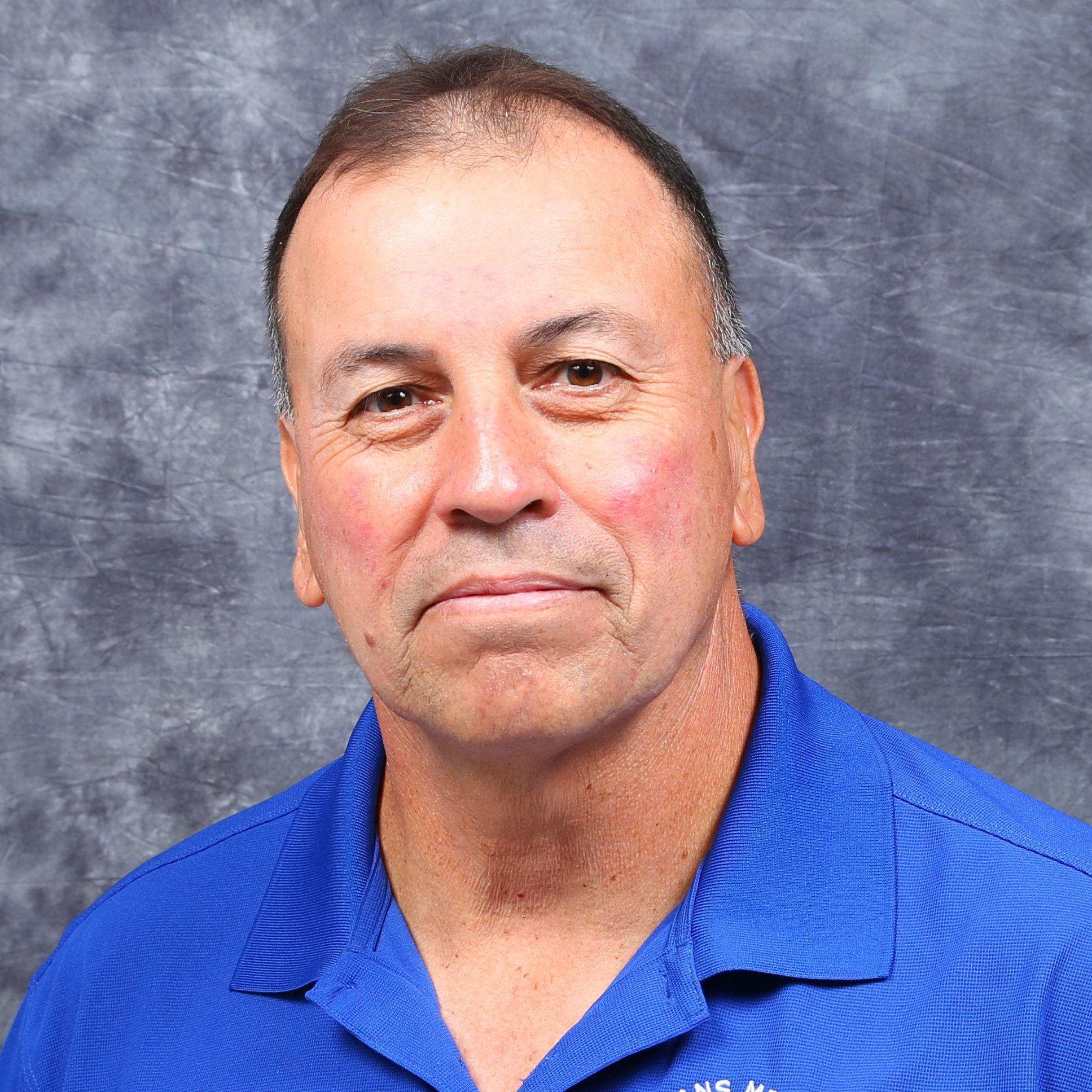 Rogelio Lopez's Profile Photo