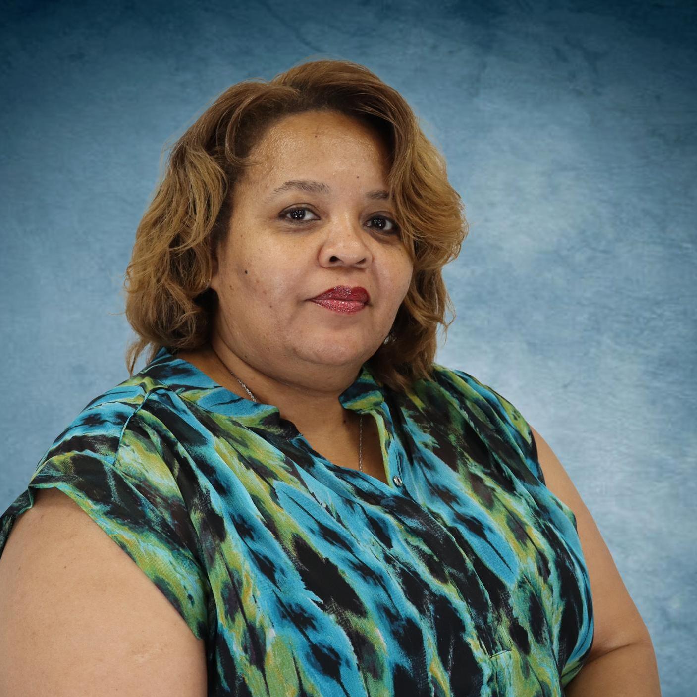 Lyrita Garner's Profile Photo
