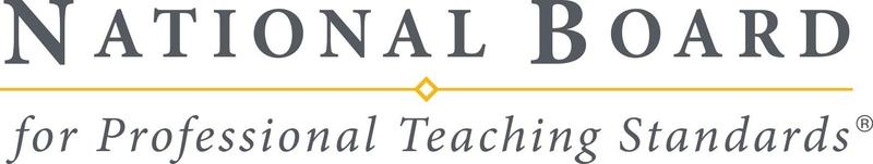 national board logo