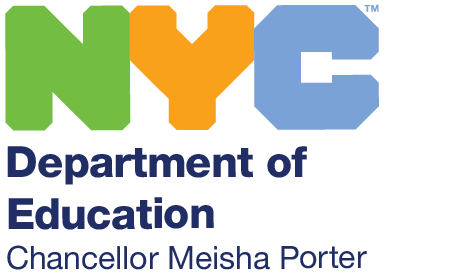 NYC Department of Education, Chancellor Meisha Porter