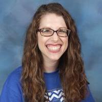 Emily Banat's Profile Photo