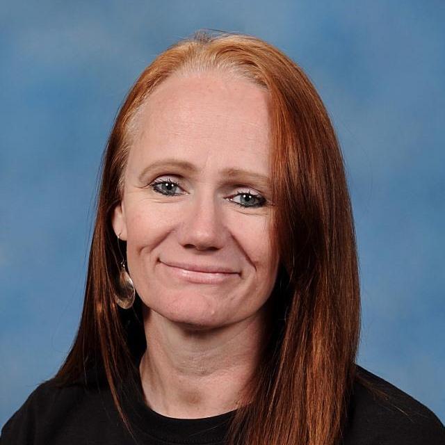 Barbara Gang's Profile Photo