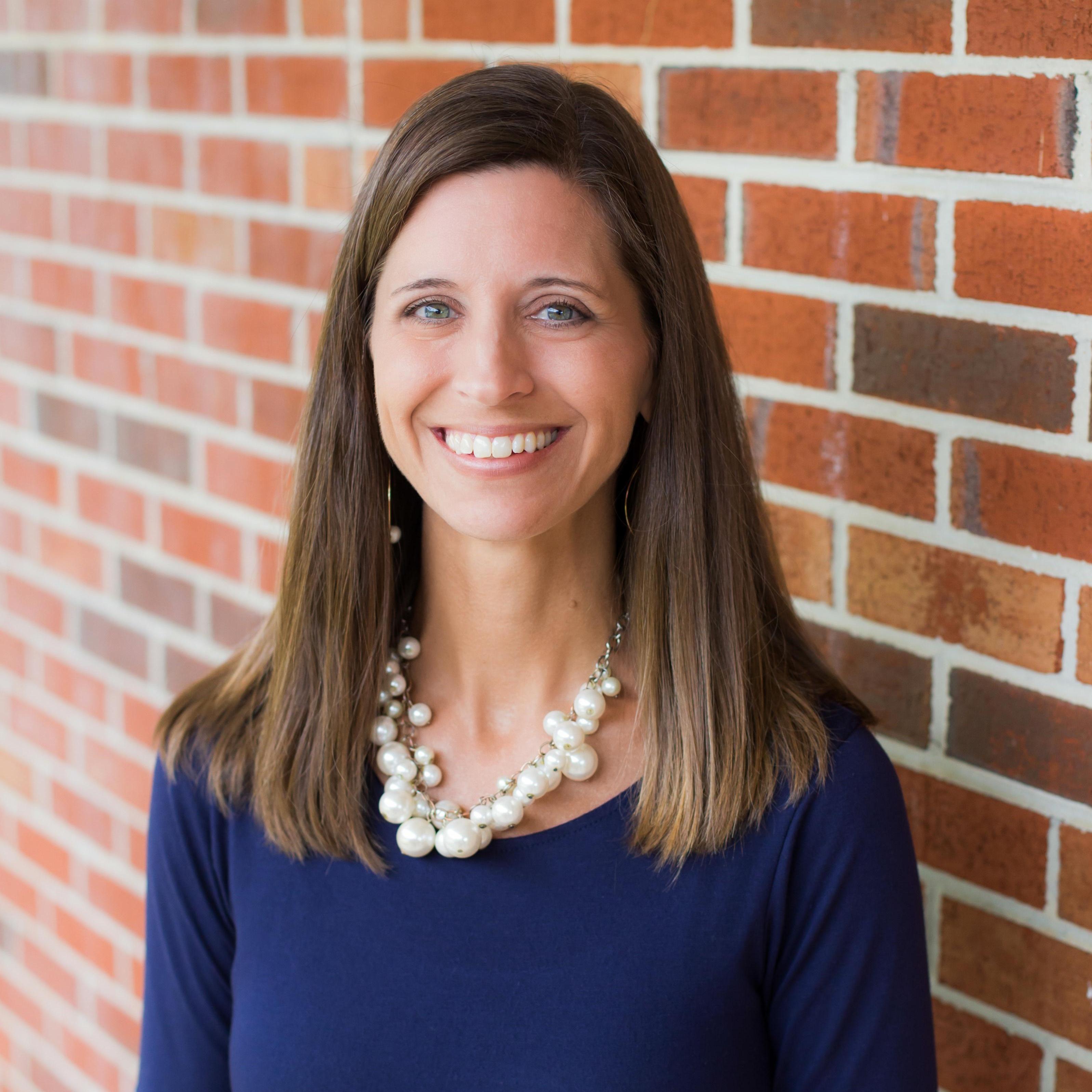 Trisha Frazier's Profile Photo