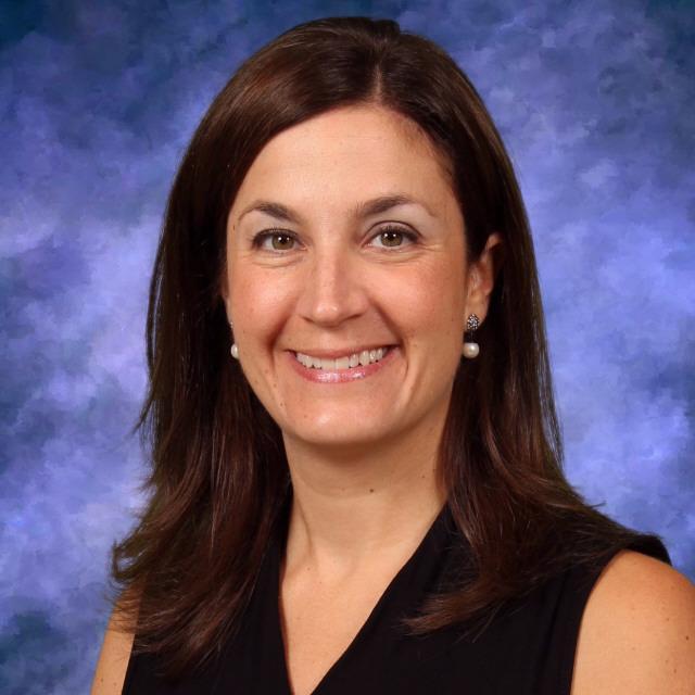 Nicole Kachmar's Profile Photo