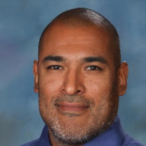 Julian Gomez's Profile Photo