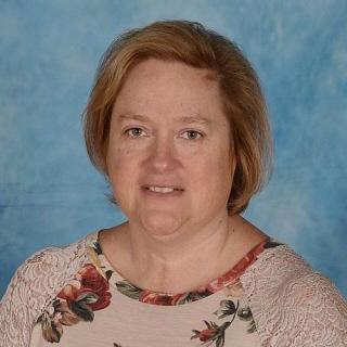 Linda Hix's Profile Photo