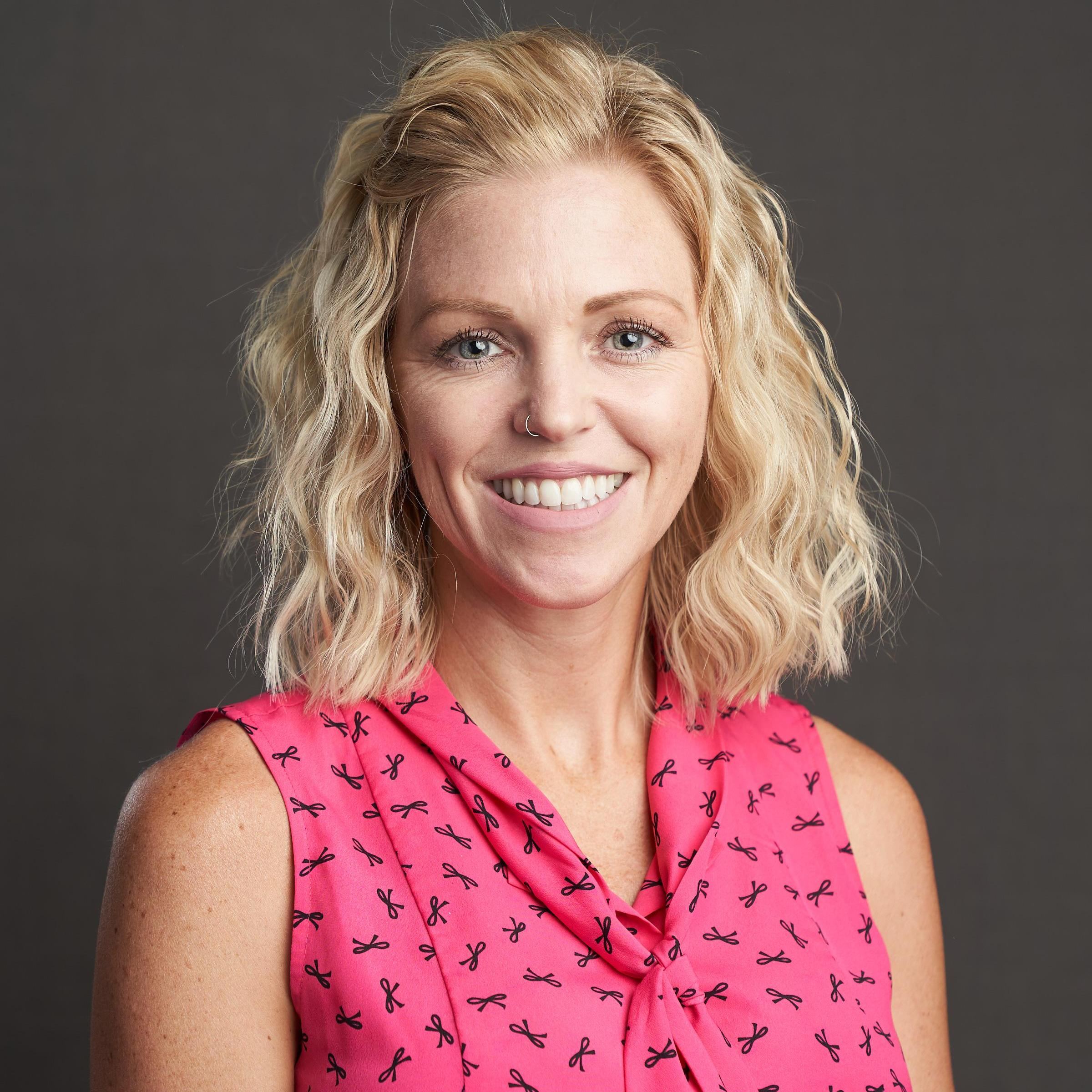 Jessica Mortus's Profile Photo
