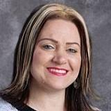 Melinda Cuslidge's Profile Photo