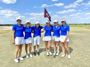 Girls State Golf Team.png