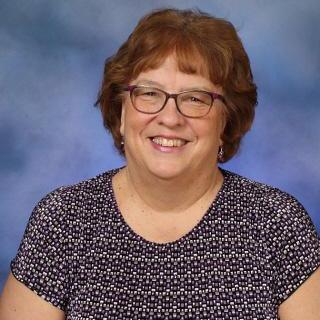 Wendi Heffron's Profile Photo