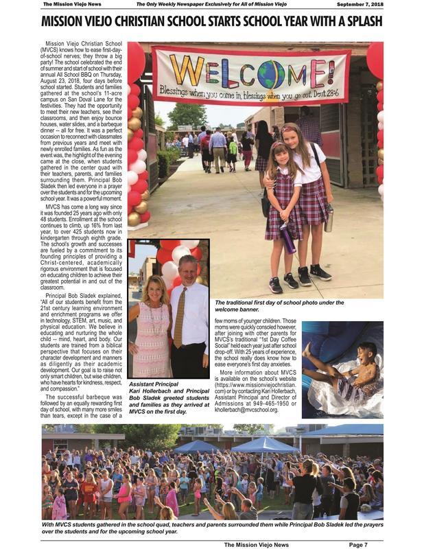 MVCS in Newspaper September 2018-1.jpg