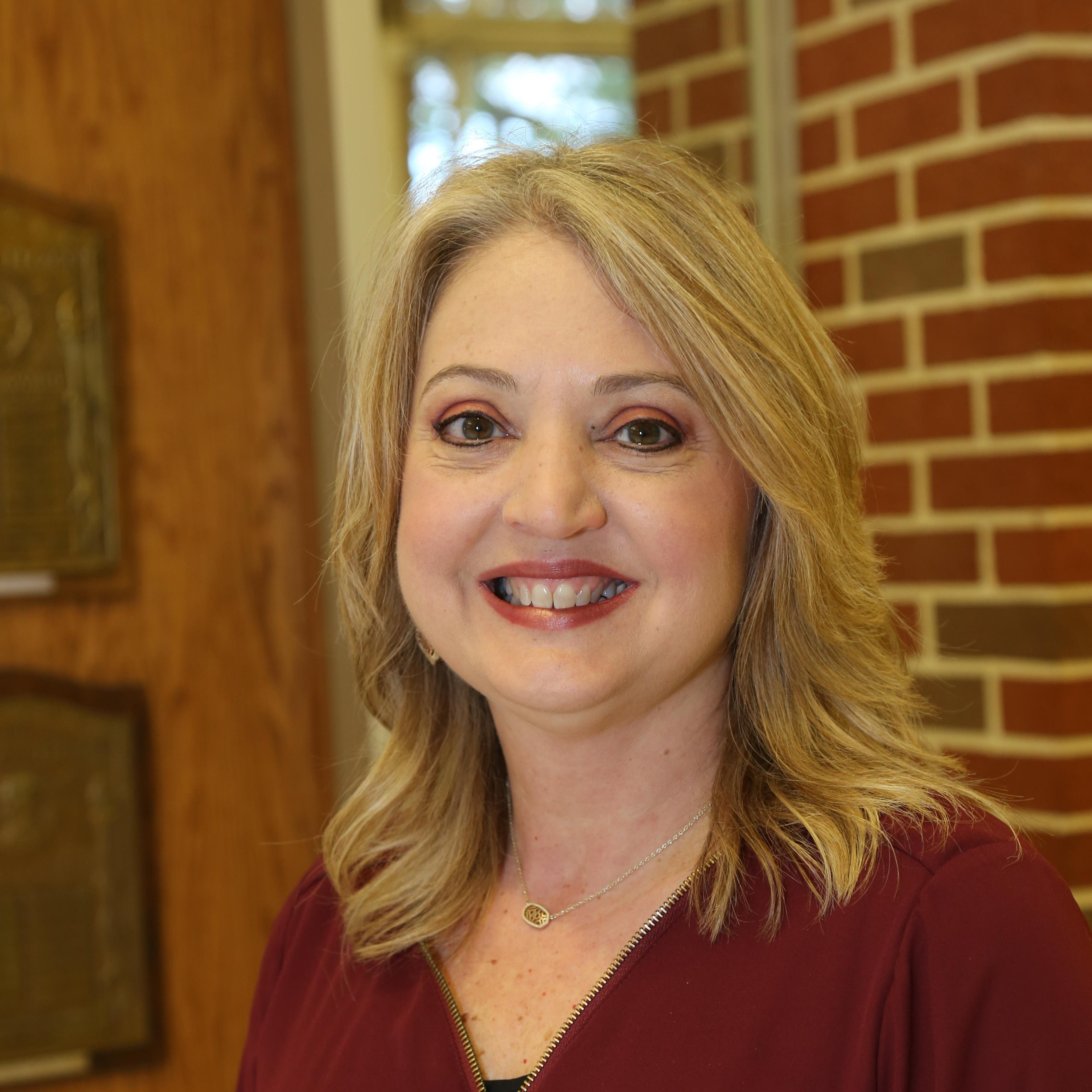 Cheryl Westmoreland's Profile Photo