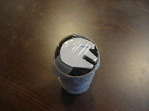 shadow tubes (1)