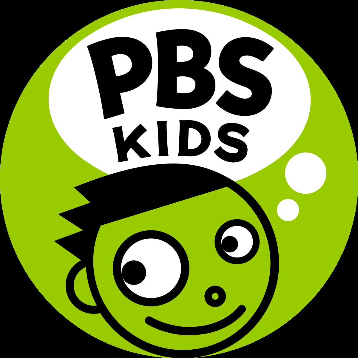 PBIS Kids