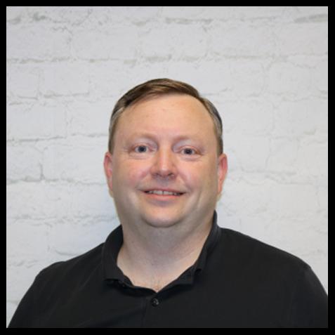Justin Putnam's Profile Photo