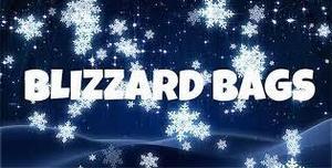 blizzard bags.jpg