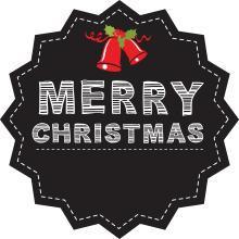 Christmas Parties Thumbnail Image