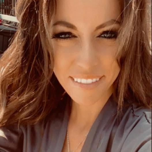 Carolyn Detweiler's Profile Photo