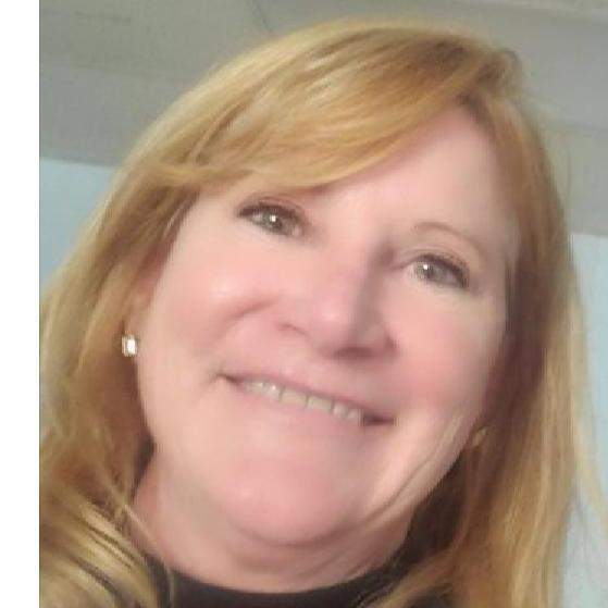 Ann VerMeulen's Profile Photo