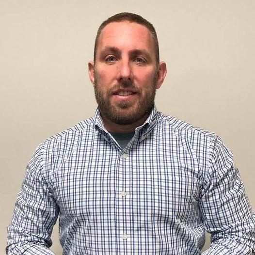 Ryan Torrence's Profile Photo