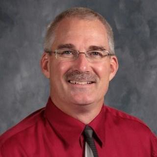 John Visser's Profile Photo