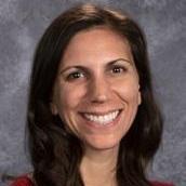 Nicole Caiazza's Profile Photo