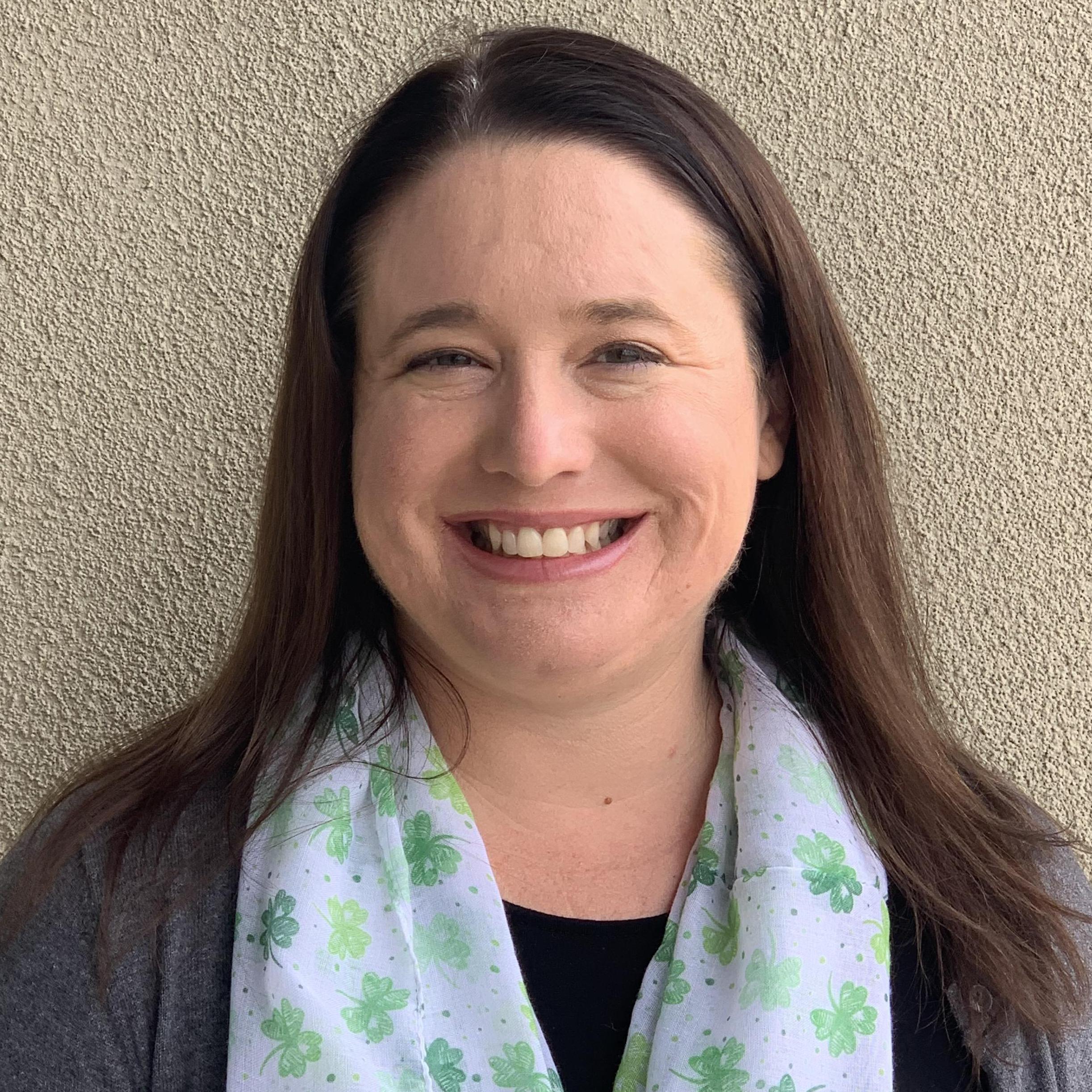 Allison Hunt's Profile Photo