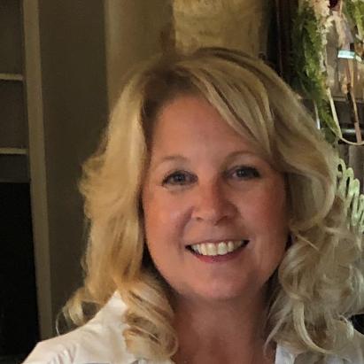 Jacqueline Ennis's Profile Photo