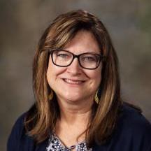 Wanda Dulaney's Profile Photo
