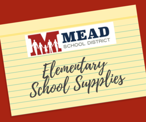 mead school district.png