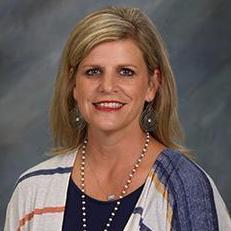 Jennifer Goree's Profile Photo