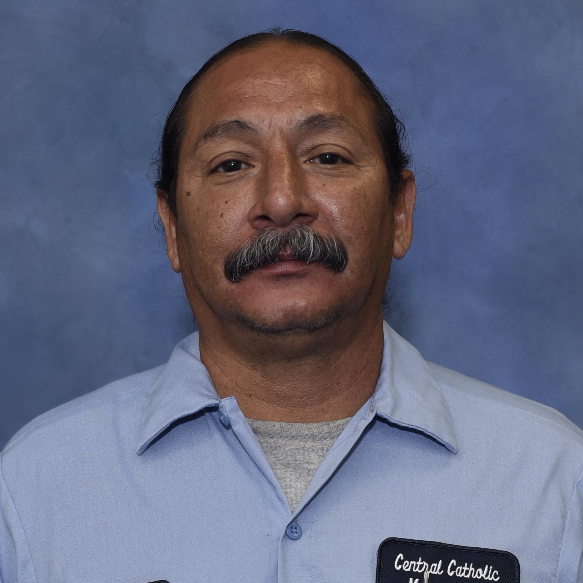 Mario Gonzales's Profile Photo