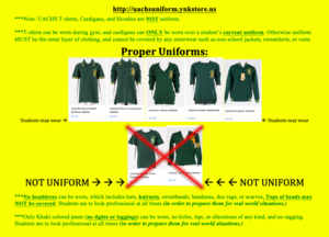 uniform poster pic 2019.png