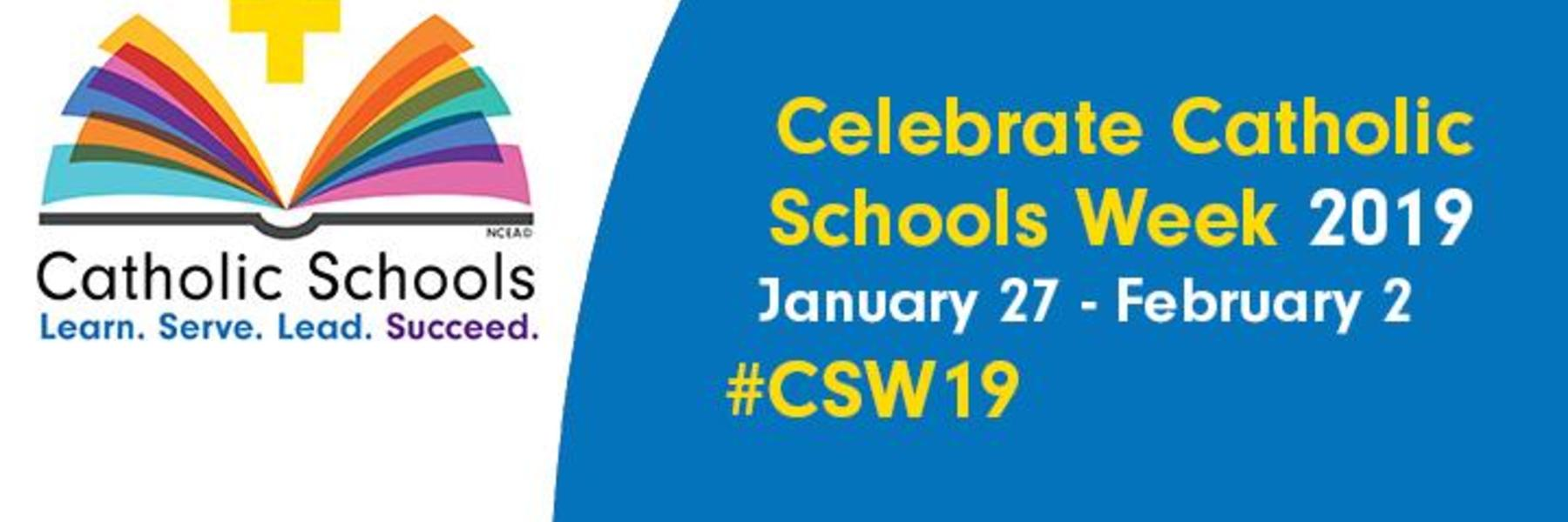 CSW Banner