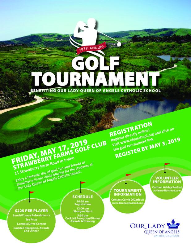 OLQA 2019 Golf.jpg