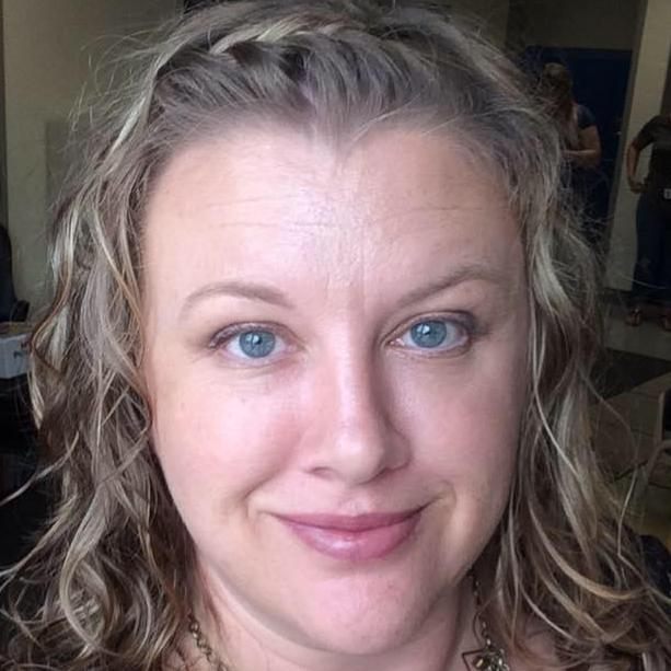 Krystal Reynolds's Profile Photo