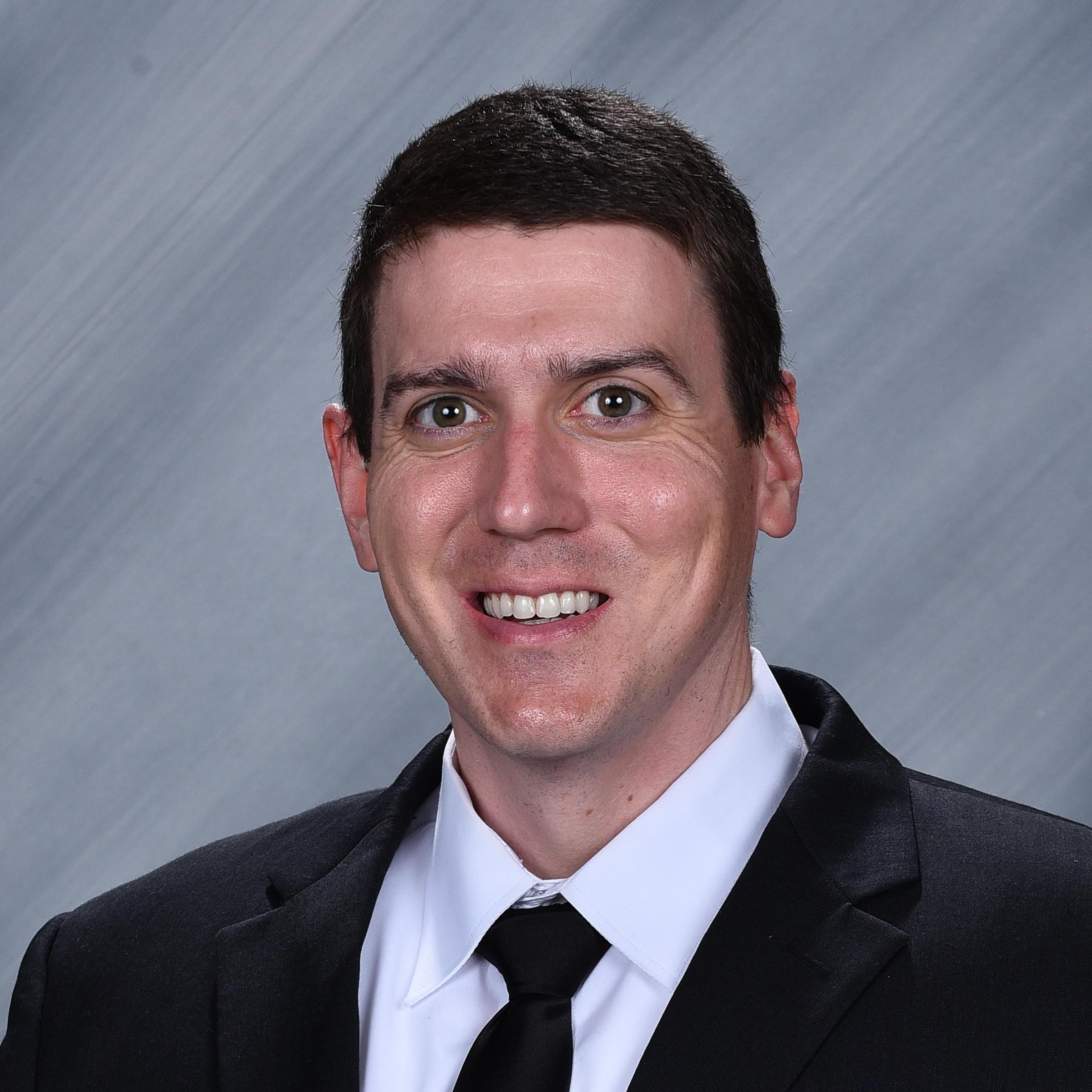 James Ducote's Profile Photo