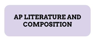AP Literature and Composition Button