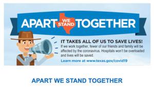 Apart We Stand Together1.png