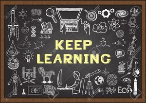 Keep Learning 2.jpg