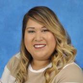 Mayra Reyes's Profile Photo