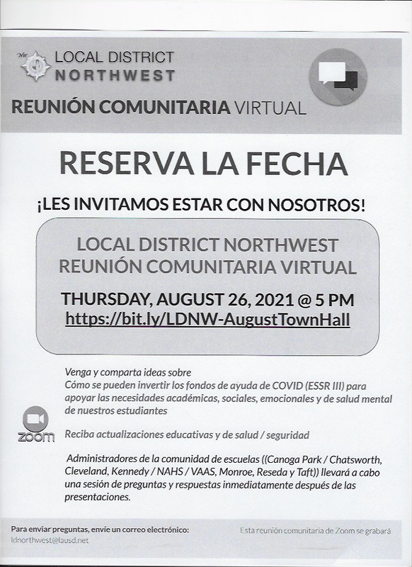 Scan_20210823 (2).png