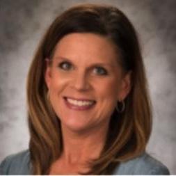 Tracy Fenter's Profile Photo