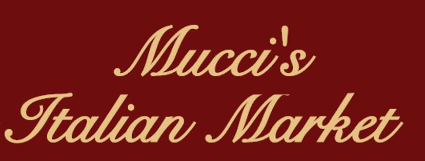 Muccis