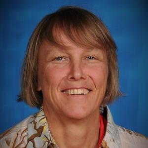 Rachael Kettner's Profile Photo