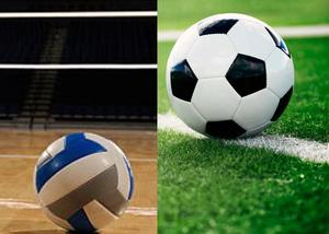 Volleyball Soccer Season.jpg