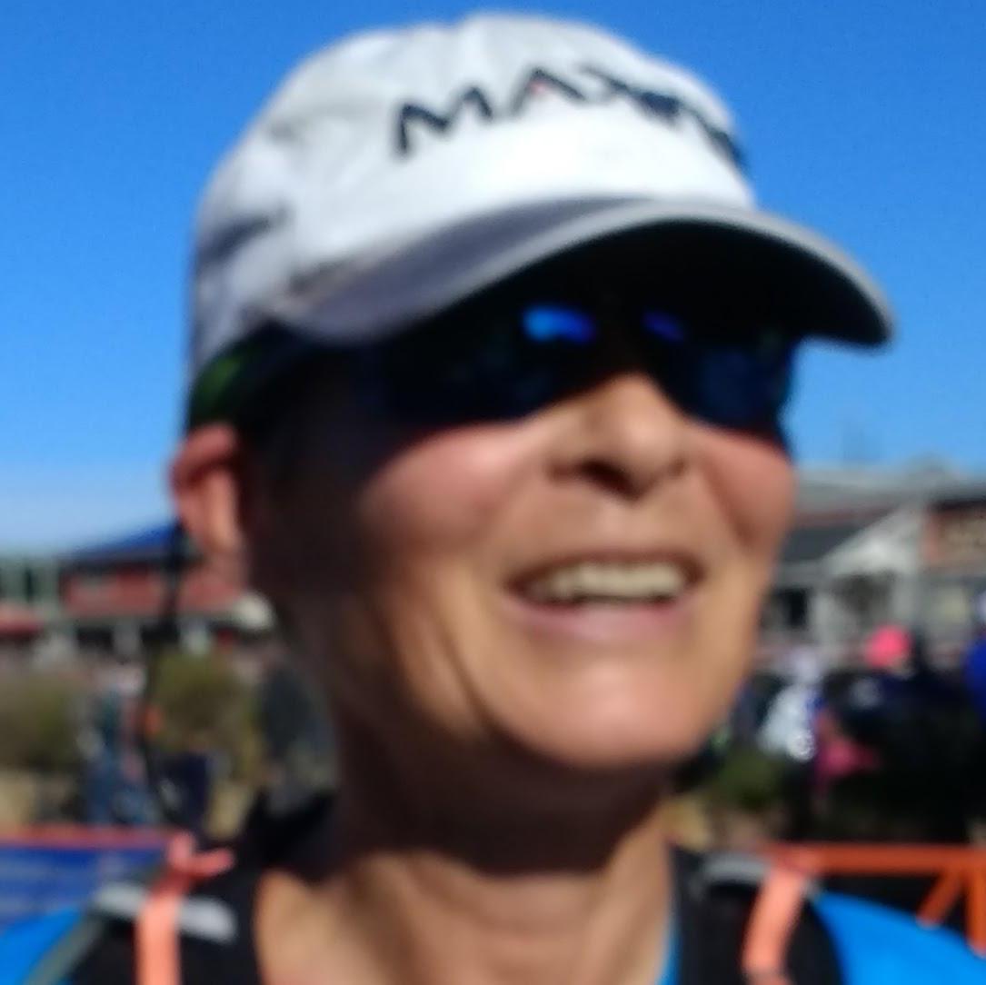 Jessica McCready's Profile Photo