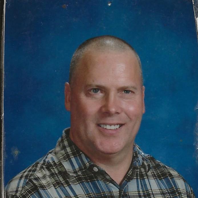 Dean Nelson's Profile Photo