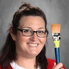 Tiffany Cassady's Profile Photo