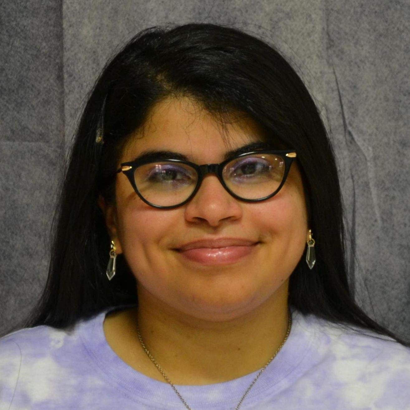 Jaimarie Morales's Profile Photo